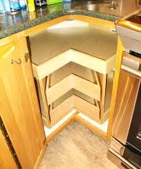 kitchen corner cabinet solutions tall corner cabinet with doors upper corner kitchen cabinet storage