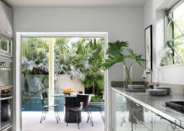 Exotic Kitchen Cabinets 85 Best Kitchens Images On Pinterest Dream Kitchens