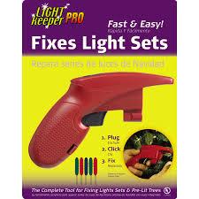 shop lightkeeper pro light keeper pro miniature light set repair