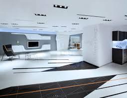 kitchen simple kitchen design stores nyc interior decorating