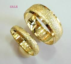 wedding bands world jewelry rings wedding rings from around the world for