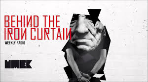 The Iron Curtain Speech Meaning by Behind The Iron Curtain With Umek Episode 212 Youtube
