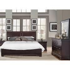 King Bedroom Set With Mattress Tips On Buying King Bedroom Sets Michalski Design