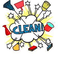 شركة تنظيف بالكامل بمكة المكرمة