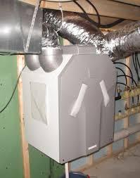 Whole House Ventilation Unit Are Hrvs Cost Effective Greenbuildingadvisor Com