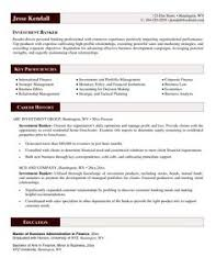 Resume Format Letters Amp Maps by There Are So Many Civil Engineering Resume Samples You Can