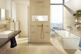 bathroom flooring ideas bathroom tile matrix porcelain bathroom