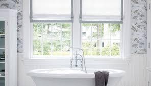 100 bathroom curtain ideas bathroom designer shower curtains