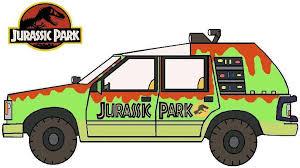 Jungle Explorer Jurassic Park Wiki Fandom Powered By Wikia