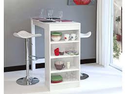 rangement de cuisine pas cher conforama rangement cuisine 79eur table bar avec rangement coloris