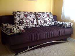 what a queen sofa bed can do for your home u2014 home design blog
