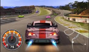drift apk real drift racing road racer mod apk your apk