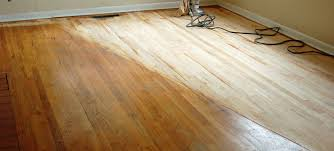 castro bros hardwood floors