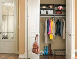 linen cabinets u0026 hall closet organizers by california closets