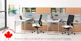 Office Desks Canada Office Furniture Installation Ontario Vancouver Bc And Edmonton Ab