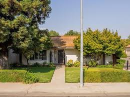 4819 n hulbert ave fresno ca 93705 zillow