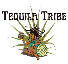 cartoon tequila tequila tribe tequila and agave lovers unite in austin tx