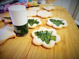 how to make salt dough ornaments urbanmoms
