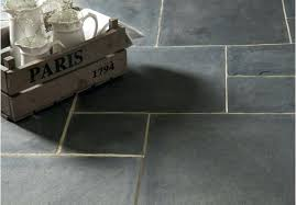 black limestone tileshow to clean slate floor tiles ceramic