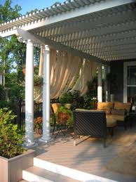 Backyard Living Ideas by Backyard Living Room Dact Us