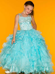 sugar by mac duggal pure couture prom dayton oh 45449 prom