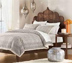 modern home interior design bedroom cool moroccan bedroom design