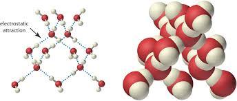 4 1 general properties of aqueous solutions chemistry libretexts
