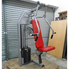 Nautilus Bench Press Nautilus Archives Fitnessfocuz Com Gym Equipment Supplier