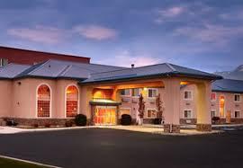hotels near ikea draper ut see all discounts