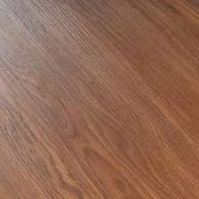 Cheap Vinyl Plank Flooring Builddirect U2013 Vinyl Planks 5mm Autumn Click Lock Collection