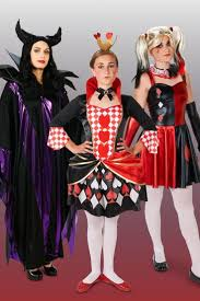 Halloween Costumes Evil Queen 120 Halloween Costumes Images Costume