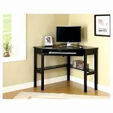 southern enterprises corner desk compact corner computer desk fresh amazon southern enterprises