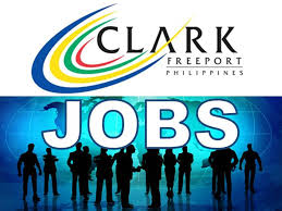 Home Based Graphic Design Jobs Philippines Jobs In Clark Freeport Zone Home Facebook