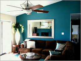 how to choose paint color for living room living room blue living room colors wall paint colors living room