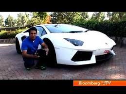 lamborghini gallardo price in india 2012 lamborghini aventador comprehensive review autocar india