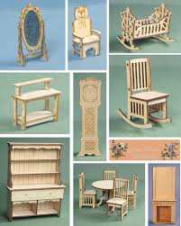 120 best images about doll houses on pinterest vintage suitcases