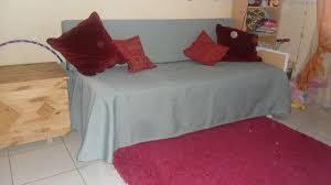 transformer lit en canapé transformation d un lit en canapé jacky couture st feliu d avall