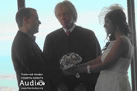 chicago wedding dj signature room chicago wedding dj
