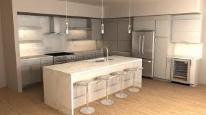 how do you design a kitchen design a kitchen kitchen cabinets remodeling net