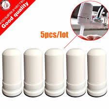 compare prices on faucet cartridge parts online shopping buy low