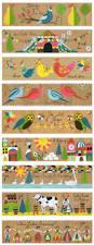 best 25 whimsical christmas art ideas on pinterest christmas