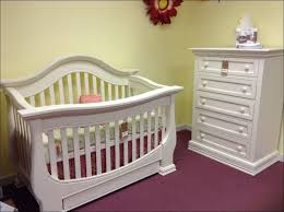 delta convertible crib instructions bedroom design ideas awesome delta 4 in 1 crib with changing