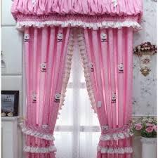 Doorway Curtain Ideas Bedroom Pleasurable Platform Bed Exterior Glass Door Curtains