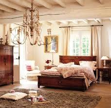 Classical Bedroom Furniture Classic Design Bedroom Furniture Morningculture Co