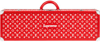 louis vuitton x supreme collection and prices bragmybag