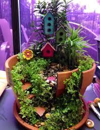 picturesque design ideas fairy garden plants manificent 17 ideas