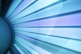 tanning salon for sale buy tanning salons at bizquest