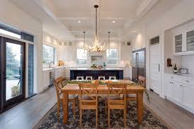 2017 home design trends log and timber homes artisan custom log
