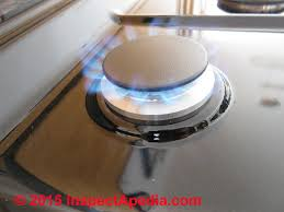How To Replace Gas Cooktop Install A Gas Cooktop Step By Step Guide