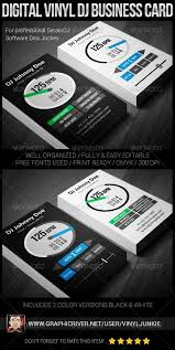 Easy Business Card Design The 25 Best Business Card Software Ideas On Pinterest Business